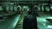 Batman Arkham Asylum screenshot 26
