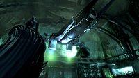 Batman Arkham Asylum screenshot 27