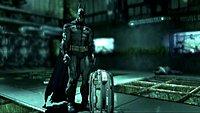 Batman Arkham Asylum screenshot 28