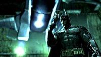 Batman Arkham Asylum screenshot 29