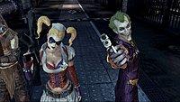 Batman Arkham Asylum screenshot 31