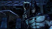 Batman Arkham Asylum screenshot 32