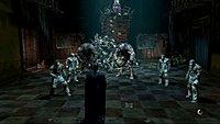 Batman Arkham Asylum screenshot 33