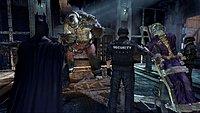 Batman Arkham Asylum screenshot 4