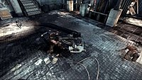 Batman Arkham Asylum screenshot 6