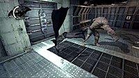 Batman Arkham Asylum screenshot 8
