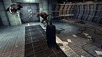 Batman Arkham Asylum screenshot 9