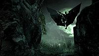 Batman Arkham Asylum wallpaper 3