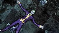 Batman Arkham Asylum wallpaper 8
