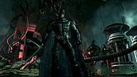 image Batman Arkham City 81