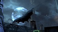 image Batman Arkham City 87