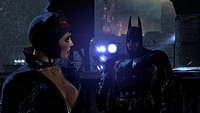 image Batman Arkham City 88