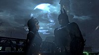 image Batman Arkham City 89
