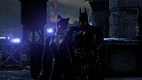 image Batman Arkham City 90