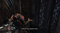 Batman Arkham City screenshot 4