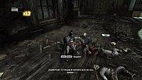 Batman Arkham City screenshot 40