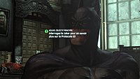 Batman Arkham City screenshot 48