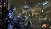 Batman Arkham City screenshot 15