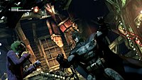 Batman Arkham City screenshot 32