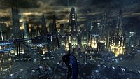 Batman Arkham City screenshot 44