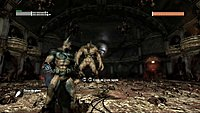 Batman Arkham City screenshot 50