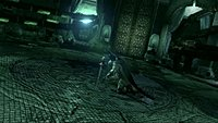 Batman Arkham City screenshot 55