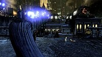Batman Arkham City screenshot 60