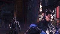Batman Arkham Knight image 185