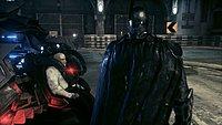 Batman Arkham Knight image 187