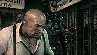 Batman Arkham Knight image 188