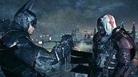 Batman Arkham Knight image 190