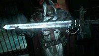 Batman Arkham Knight image 191