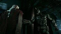 Batman Arkham Knight image 192