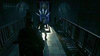 Batman Arkham Knight screenshot 102