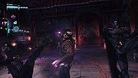 Batman Arkham Knight screenshot 103