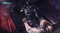 Batman Arkham Knight screenshot 105