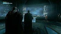 Batman Arkham Knight screenshot 106