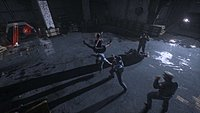 Batman Arkham Knight screenshot 108