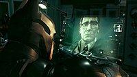 Batman Arkham Knight screenshot 13