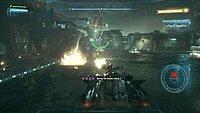 Batman Arkham Knight screenshot 15
