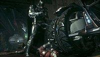 Batman Arkham Knight screenshot 32
