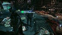 Batman Arkham Knight screenshot 44