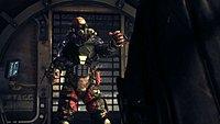 Batman Arkham Knight screenshot 45