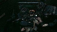 Batman Arkham Knight screenshot 53