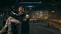 Batman Arkham Knight screenshot 92