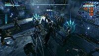 Batman Arkham Knight screenshot 95