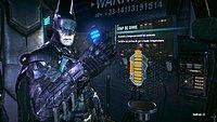 Batman Arkham Knight screenshot 96
