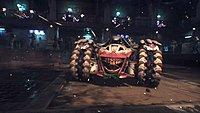 Batman Arkham Knight screenshot 98