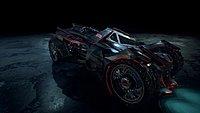 Batman Arkham Knight wallpaper 17