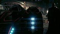 Batman Arkham Knight wallpaper 25